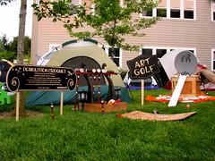 FOO Camp - 04