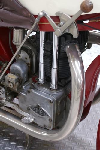 x201804 100x motorrad moto motorbike motorcycle opel technikmuseum speyer museum