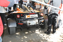 IMG_1578 (~stevem~) Tags: goodwood exotica motorsport supercars