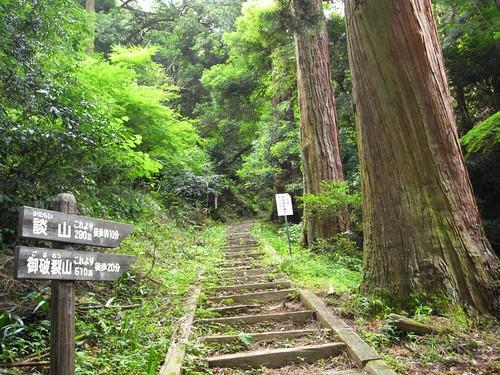 談山神社-25
