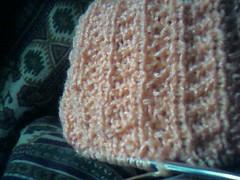 otn arrow rib hat