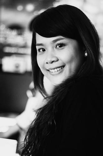 Vietnamese super model contest_5