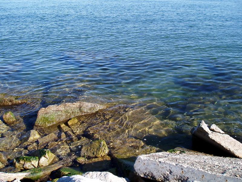 Lake Ontario (1)
