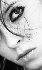 (Marielle B-R) Tags: bw eye br houston marielle 2907 aplusphoto reiersgard