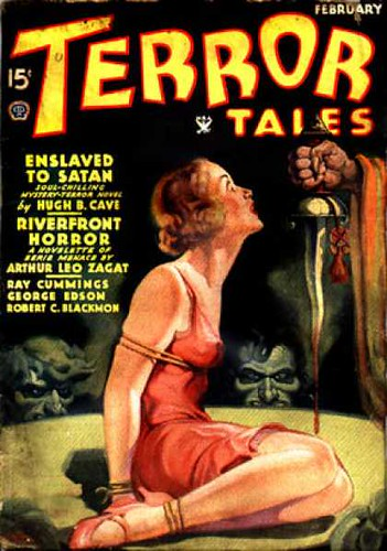 terror tales sel cover 05