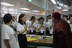 () Tags:                             blog buddhaasia gflp buddha hsintao 093