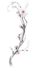 tattoo-erika (ilustracionamentador) Tags: tree art tattoo fruit arte victor passion draw desenho ilustrator ilustrador tatuagem victorjam