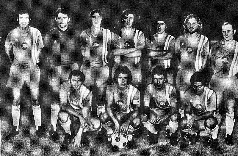 toulon 1973