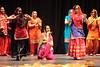 gsm33 (Charnjit) Tags: india kids dance newjersey indian culture celebration punjab pha cultural noor bhangra punjabi naaz giddha gidha bhagra punjabiculture bhanga tajindertung philipsburgnj