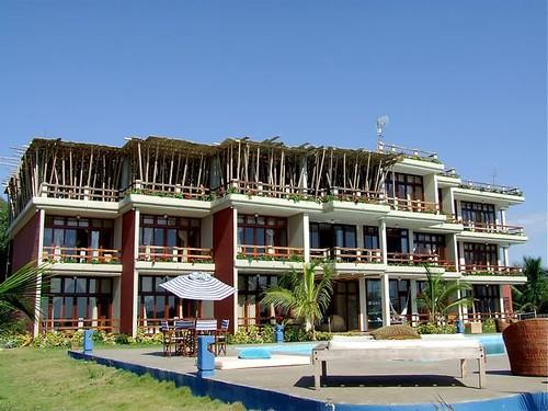 Ecuador-beach-hotel