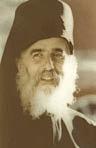 Isaac-Atallah