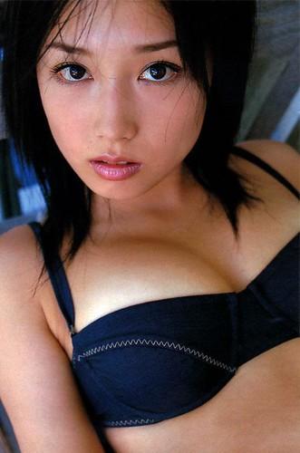 三津谷葉子 画像50
