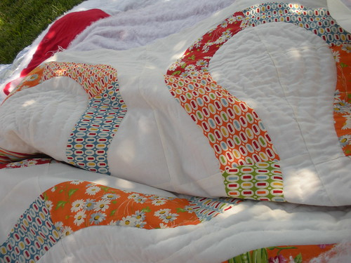snake charmer hand quilting-3