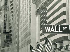 Wall Street (Thumbnail)