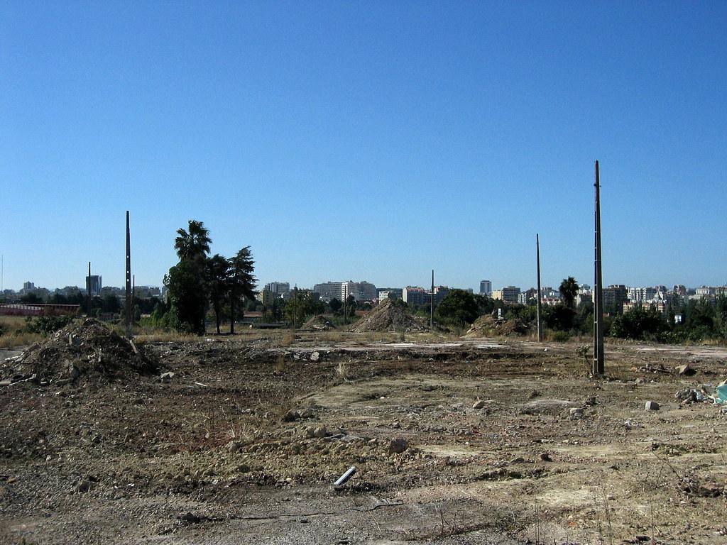 24Agosto2008-57
