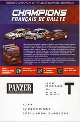 Panzer_CarteT_2