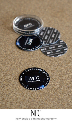 coincards 2