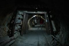 Mine tunnel (10b travelling / Carsten ten Brink) Tags: bolivia oruro altiplano mine mining museum minero museo tunnel americas sudamerica latinamerica southamerica ctb cmtb tenbrink 10b carsten ten brink suramerica americadelsur photoused stocks investing shares altcoin bitcoin litecoin cryptocurrency 1000plus 2000plus 2k2 3k2