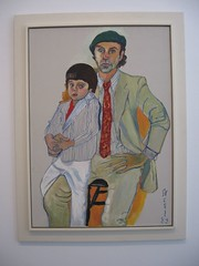 IMG_7313 Alice Neel Hartley and Andrew