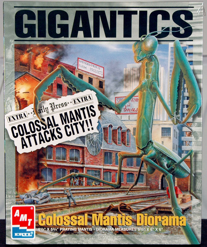 gigantics_mantis