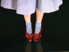 THE_WIZARD_OF_OZ-617