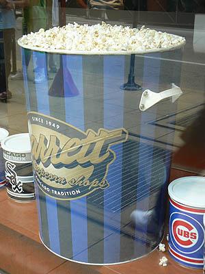 garrett's  popcorn.jpg