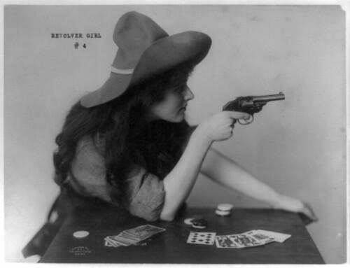 revolvergirl1912jpg