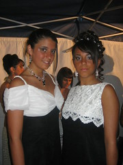 "debora e daniela • <a style=""font-size:0.8em;"" href=""http://www.flickr.com/photos/23383087@N08/2860131986/"" target=""_blank"">View on Flickr</a>"