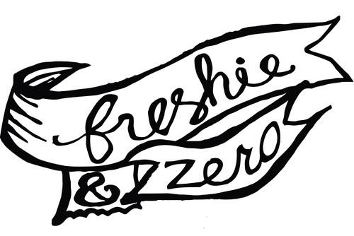 freshie-zero-banner