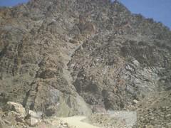 Rocky Mountains before Zin Zin Bar (Suman Kr Ghosh) Tags: manali rohtang baralacha lahul darcha