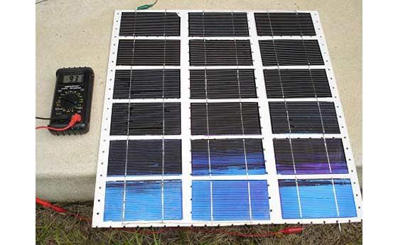 celdas_solares