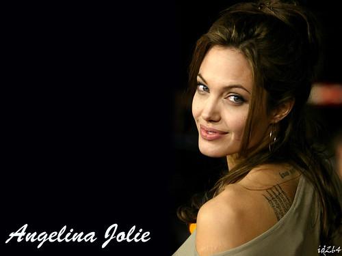 Angelina Jolieの画像57160
