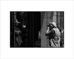 Orgullo 4 (Jose Luis Durante Molina) Tags: people bw usa newyork gente photographers bn personas fotografos excapture joseluisdurante