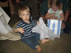 MIW Birthday 12