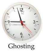 clock-ghost