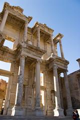 20070926_Ephesus_101