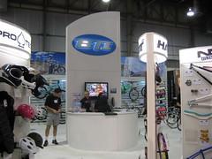IMG_0881 (BTI-USA) Tags: bti commencal cinelli interbike2008