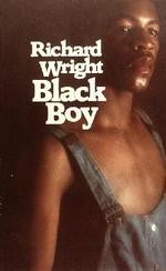 black boy by richard wright summary essay Free summary and analysis of the events in richard wright's black boy that won't make you snore we promise.