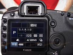 Canon Eos 5D MarkII_012