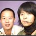Li Tang Photo 14