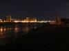 河濱夜景6