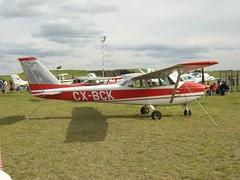 avioneta01