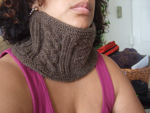 Swatch Cowl (3)