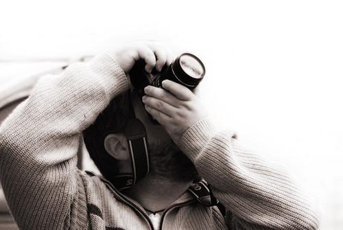 fotógrafo anónimo