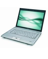 Фото 1 - Новые ноутбуки Toshiba