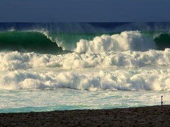 HERE WE GO AGAIN (Andr Pipa) Tags: ocean portugal waves power atlanticocean soe ondas oceano poder atlntico supershot 100faves 50faves 35faves 25faves mywinners theunforgettablepictures theperfectphotographer natureselegantshots flickrlovers guasdivinas flickrsfinest100faves
