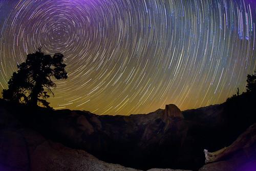 Starry Night 3