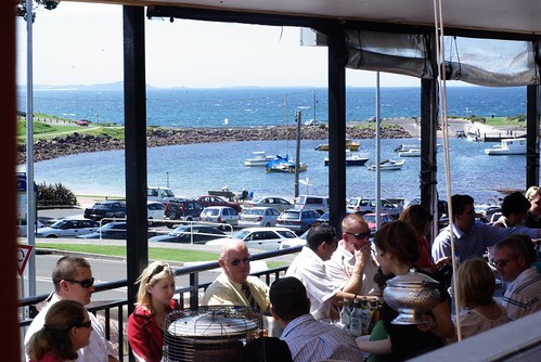 Harbour View Thai, Shellharbour Village by you.