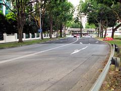 Choa Chu Kang Ave.1