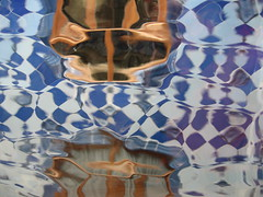IMG_7105 (SheelahB) Tags: barcelona spain gaudi casabatll